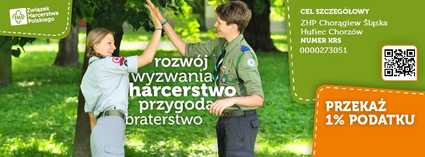 1procent_chorzow