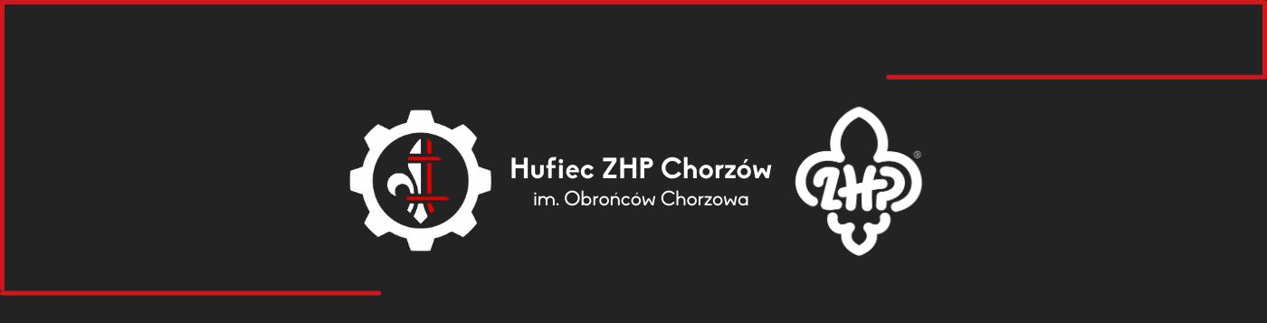 Hufiec ZHP Chorzów